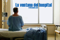 La ventana del hospital