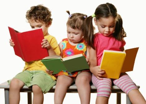 Frases de educación para niños