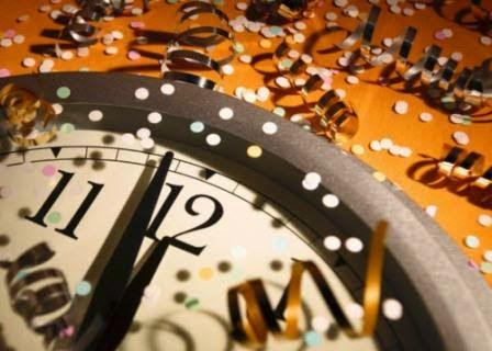 Frases De Fin De Año Frases Para Reflexionar