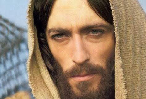 Frases de Jesucristo