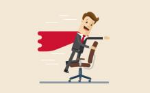 Frases de motivación personal y laboral