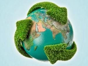 Frases para reciclar