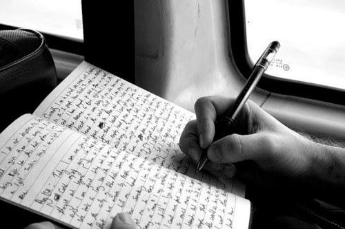 Frases para un poeta