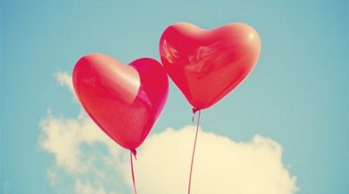 Frases sobre el amor