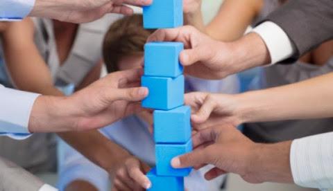 Frases sobre el trabajo en equipo