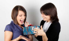 Tips para mantener una relación de amistad viva
