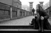 Frases para un amor perdido