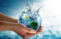 Frases sobre el cuidado del agua